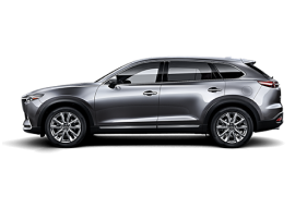 2016_cx9_gt_machinegray_profile_global_ic.png