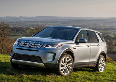 land-rover-discovery-sport-2020.jpg